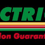 JM-Electric_Logo_RGB