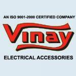 vinay-logo